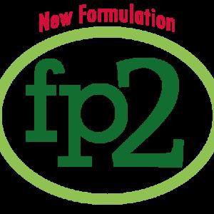 Plastisol fp2 new formulation