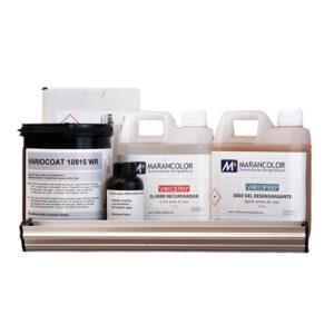 Kit-emulsion-con-desengrasante-recuperador-raedera-serigrafia