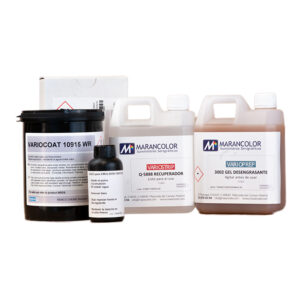 Kit-emulsion-con-desengrasante-recuperador-serigrafia