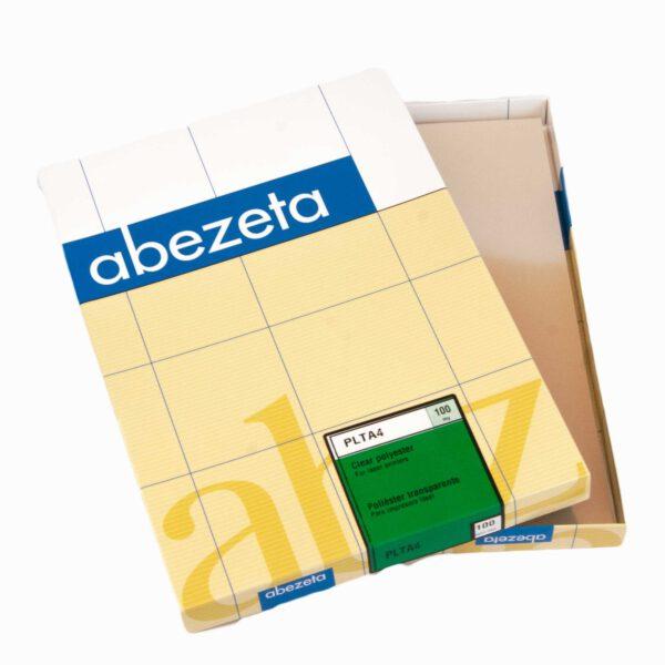 abezeta-film-transparente-A4-serigrafia-fotolitos