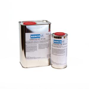 adhesivo-con-catalizador-varioglue-remco