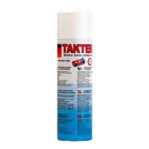 adhesivo-takter-a-base-de-agua-para-serigrafia-water-base-adhesive