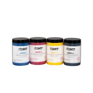 colores-cuatricromia-cian-magenta-amarillo-negro-serigrafia-serie-a-tiser