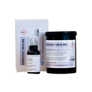 emulsion-WR-water-resistant-resistente-al-agua-con-diazo-10915-variocoat-serigrafia-ecologica-sostenible