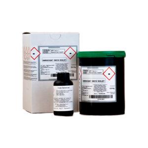 emulsion-mixta-con-diazo-10019-variocoat-serigrafia-para-sistemas-de-tinta-combinados