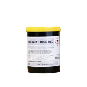 emulsion-serigrafia-variocoat-10830-red-remco