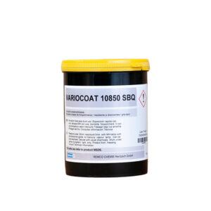emulsion-variocoat-10850-sbq-remco-serigrafia