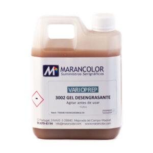gel-desengrasante-varioprep-3002-remco-serigrafia-1-lt