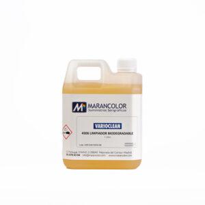 limpiador-biodegradable-varioclean-4306-remco