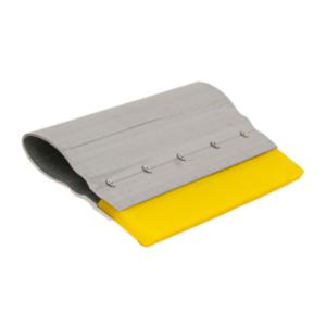 rastrillo-aluminio-con-goma-serigrafia-rasero-racleta-rasqueta