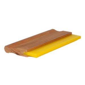 rastrillo-madera-rasero-racleta-rasqueta-serigrafia