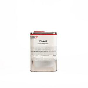 serie-700-Printcolor-aditivos-tampografia