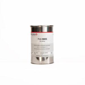 serie-712-printcolor-tinta-tampografia-para-propileno-y-copolimeros