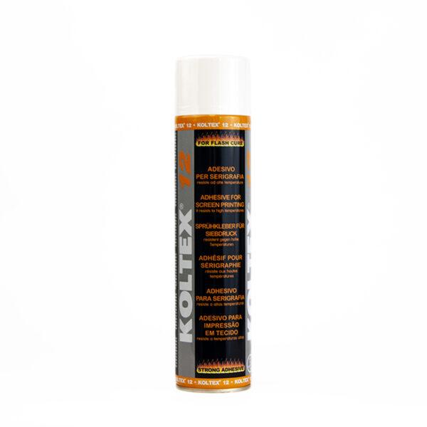 spray-adhesivo-koltex-para-sujetar-camisetas-en-la-tabla