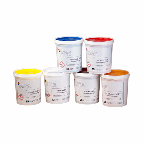 tinta-base-agua-acramina-serigrafia-pack-bellas-artes-n-3