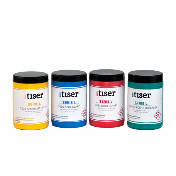 pack-tinta-base-agua-laca-serie-l-tiser-serigrafia