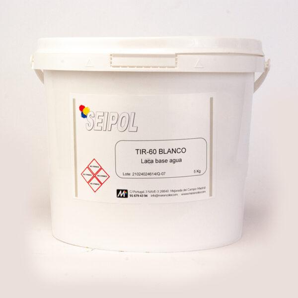 tinta-base-agua-seipol-tir-5kg