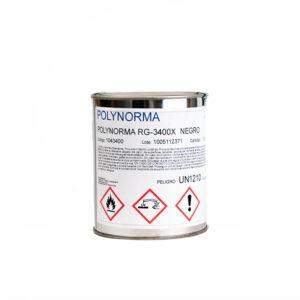 tinta-disolvente-serigrafia-Polynorma-rg-tinta-brillante-vinilica