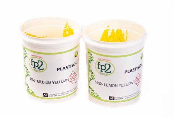 tinta-plastisol-fp2-yellow-amarillo-tiser